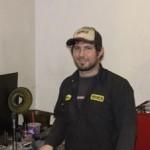 Sean Transmission Tech