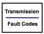 Do Transmission Fault Codes Tell the Technician Which Parts to Replace? – FAQ